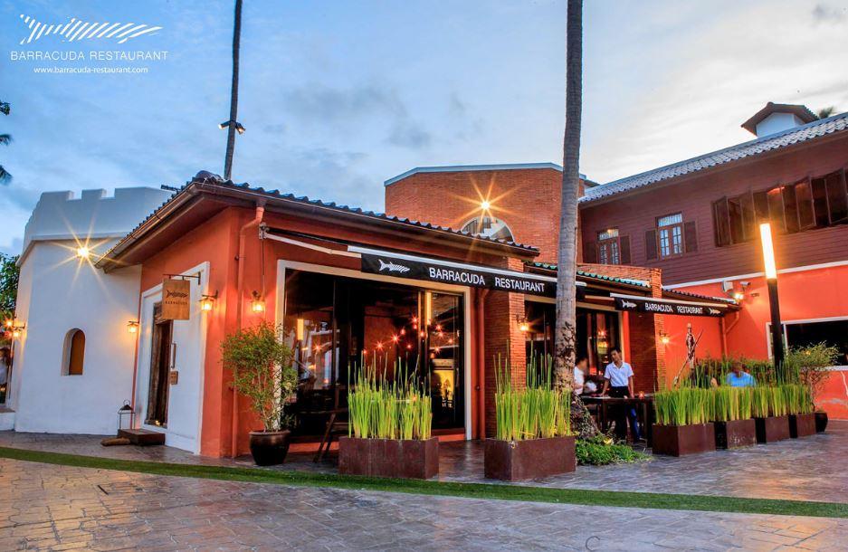 5 Koh Samui Restaurants Every Foodie Should Try