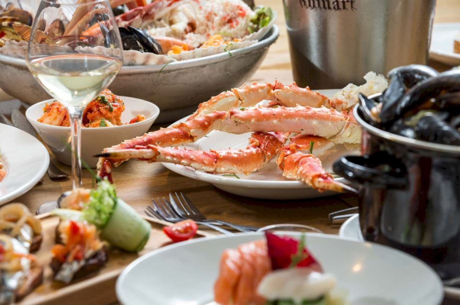 Must Visit Koh Samui Seafood Restaurants