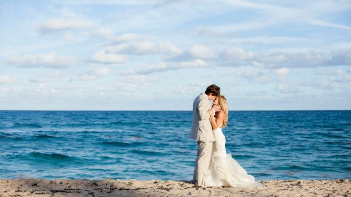 Tips For A Successful And Stress Free Beach Wedding In Koh Samui