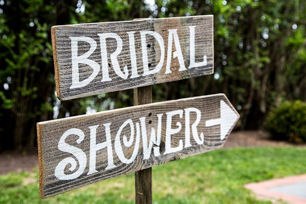 Best koh samui venues for the most memorable bridal shower best koh samui venues for the most memorable bridal shower filmwisefo
